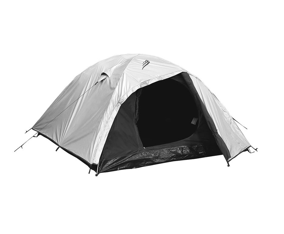 Barraca de camping Onix 4 Pessoas Blackout 2000mm Coluna D'agua - NTK