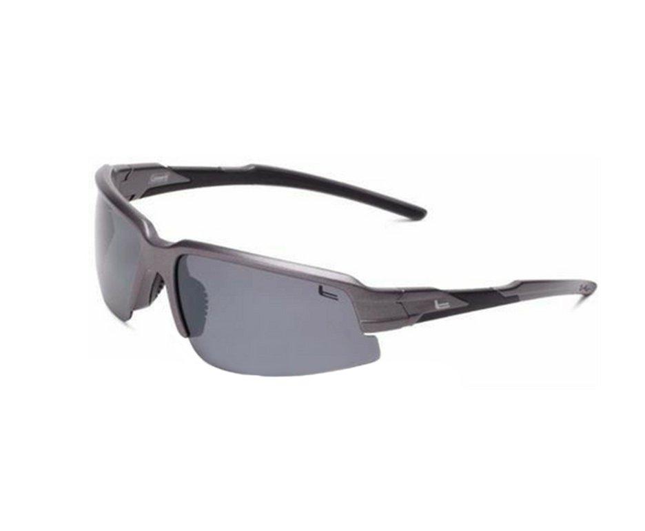 óculos De Pesca Sol Polarizado C6033-c3 - Coleman