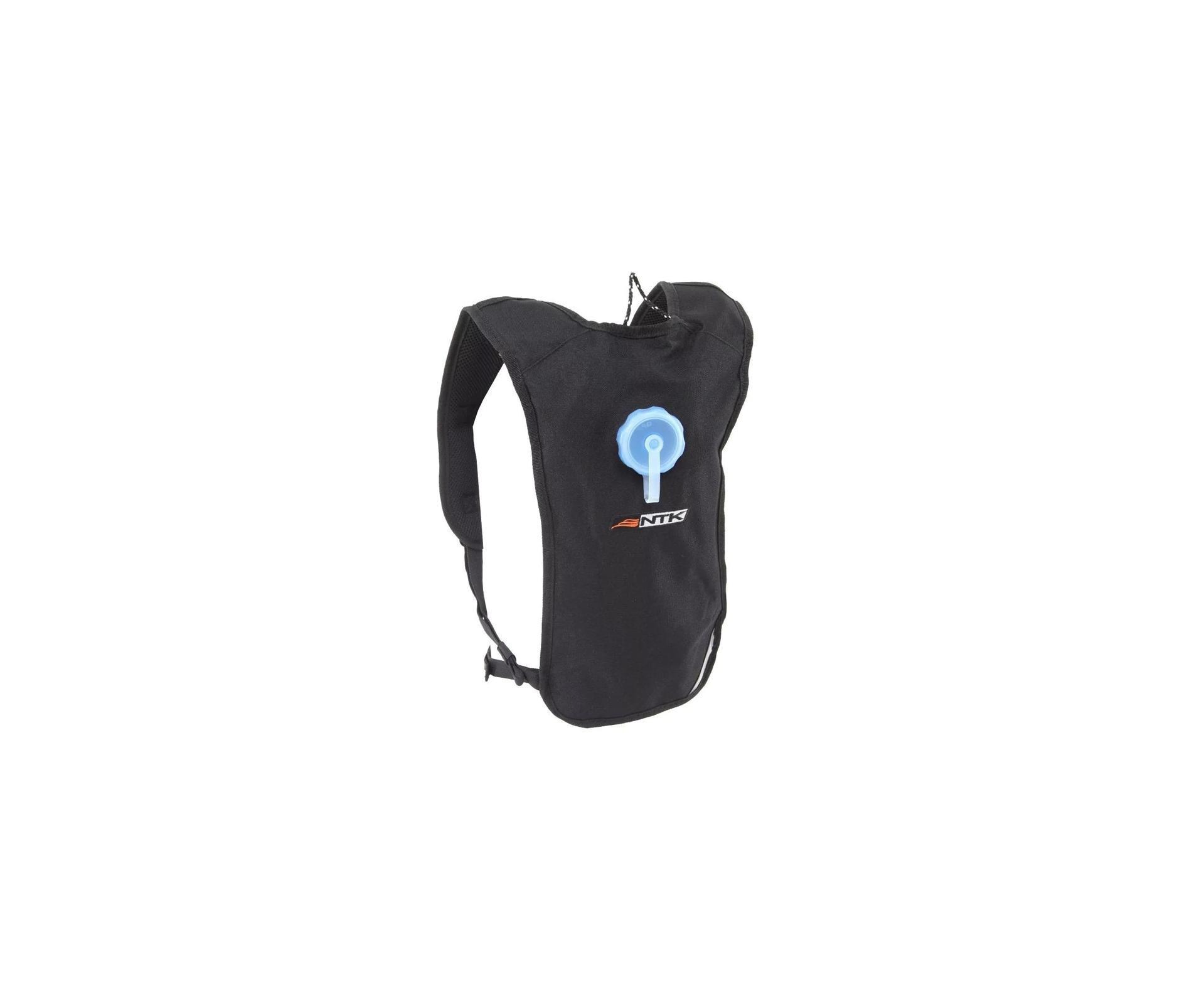 Mochila De Hidratação Aquabag 2l - Nautika