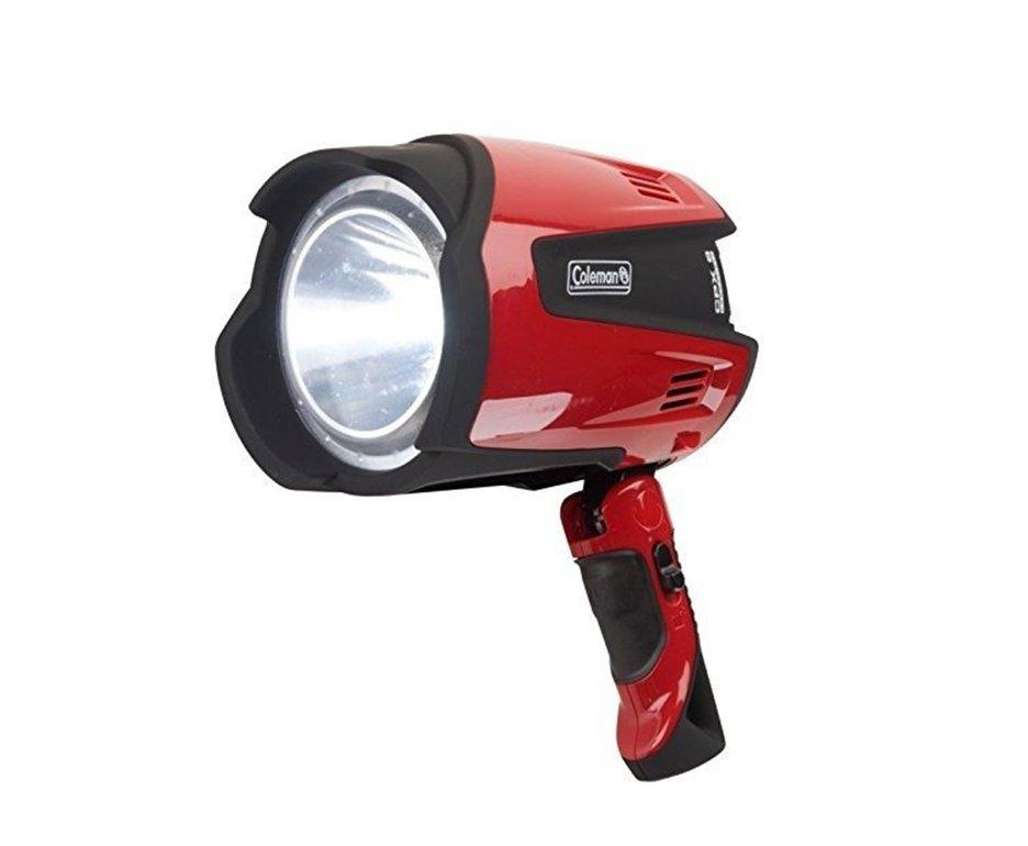 Lanterna Tocha Cpx 6 275 Lumens - Coleman