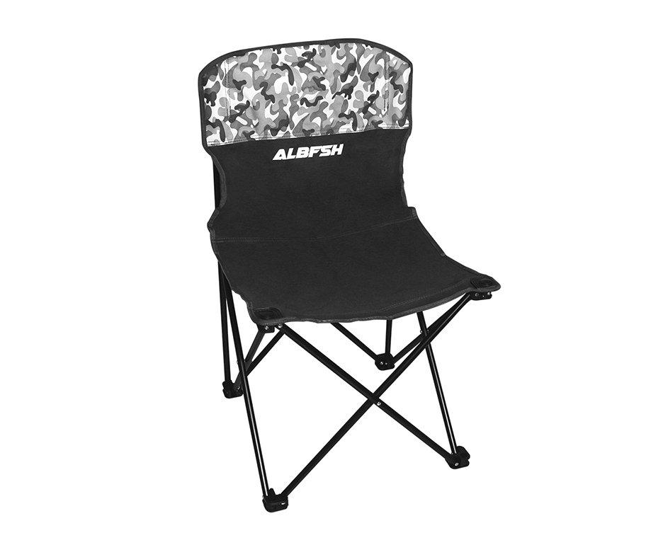 Cadeira Camping Albatroz Hba13mh