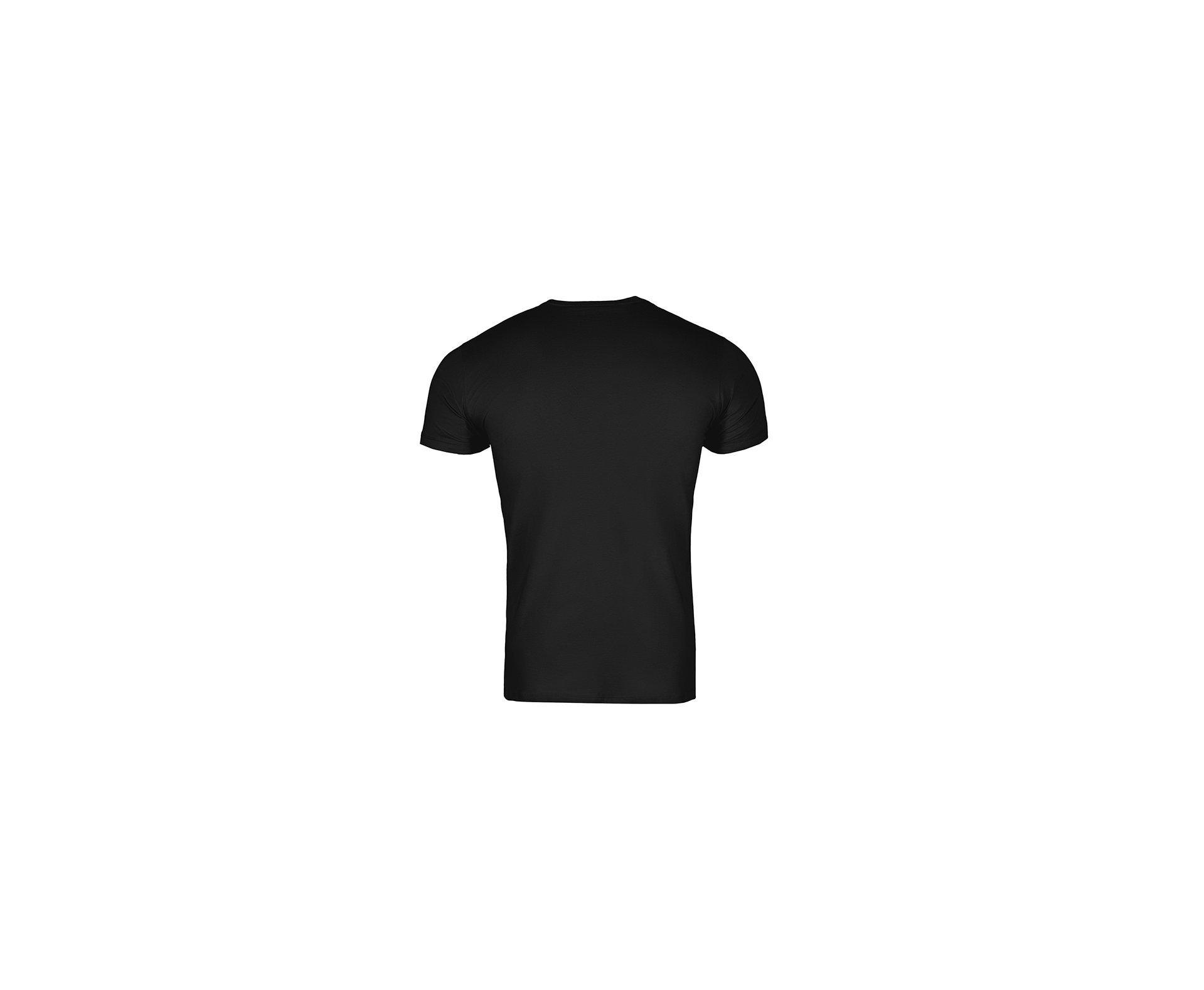 Camiseta T-shirt Invictus Concept Soldier Ii - M