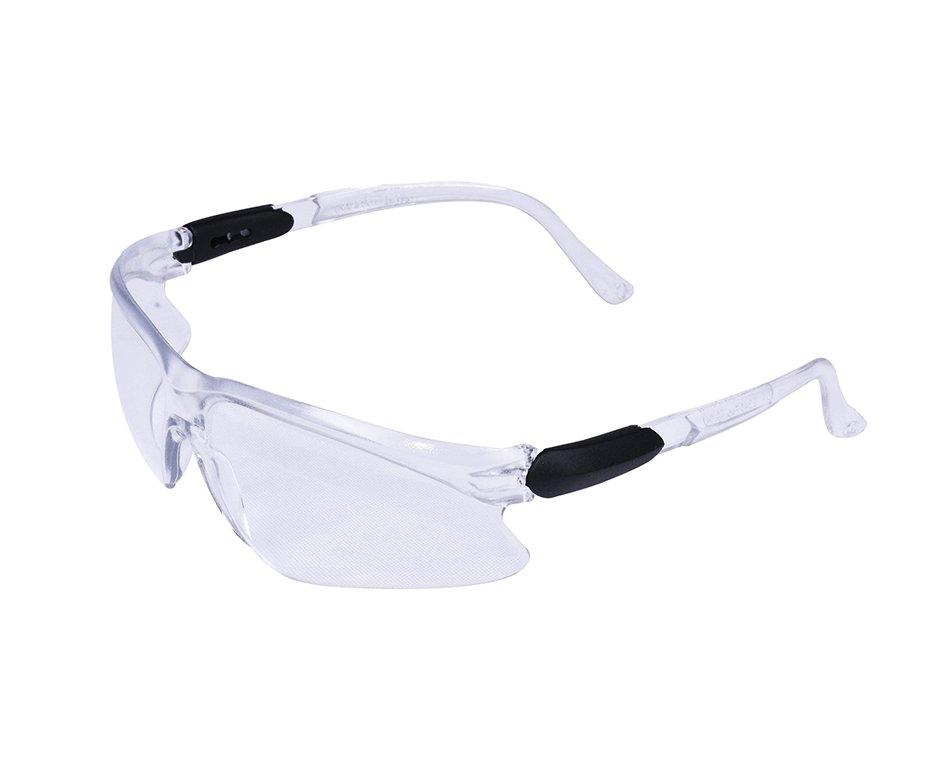 óculos De Proteção Para Airsoft Lince Incolor - Kalipso
