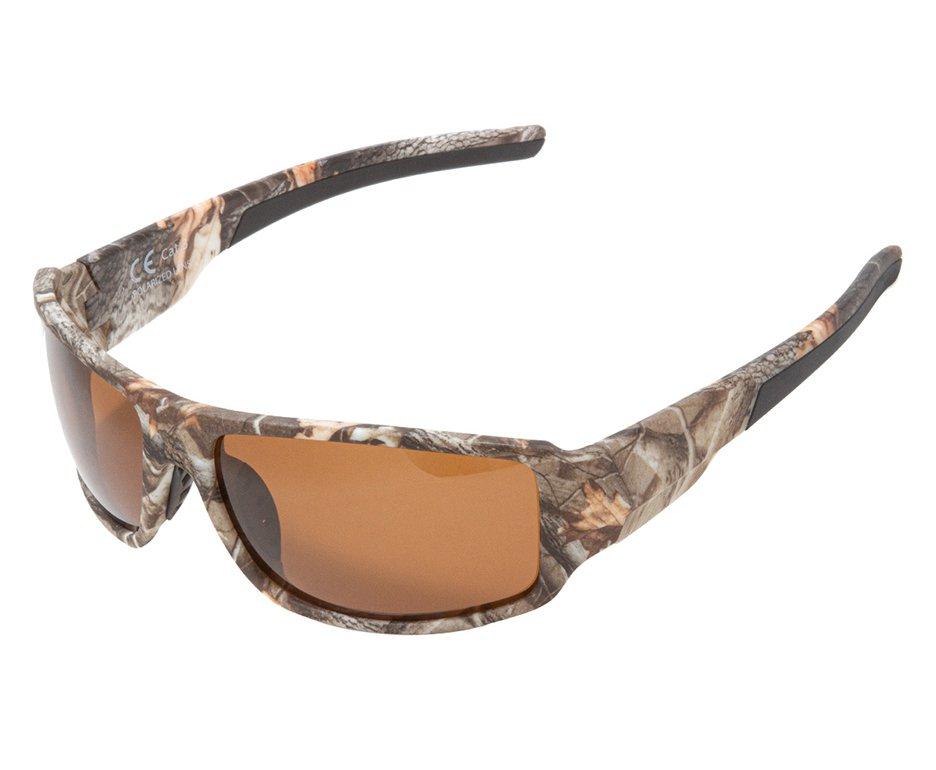óculos Polarizado Pro-tsuri Vorax Camuflado 10p0045
