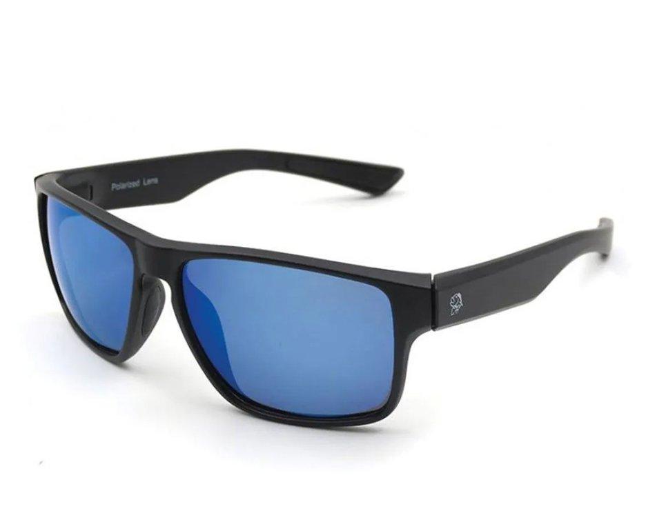 óculos Polarizado Pro-tsuri Tarpon Lente Light Blue 10p0041