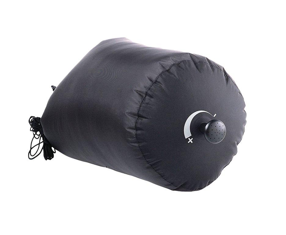 Chuveiro De Camping Portatil Pocket Shower - Sea To Summit