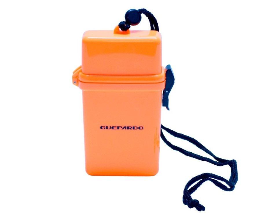 Porta Objetos Impermeável Mobile Xg - Guepardo