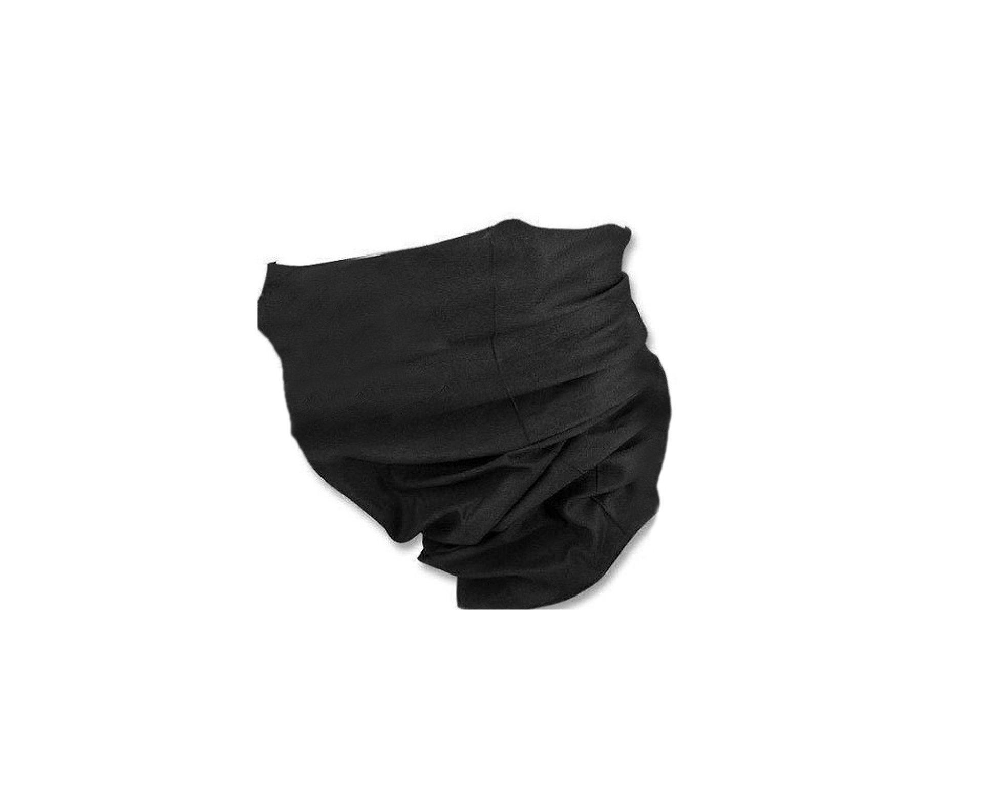 Breeze Black - Guepardo