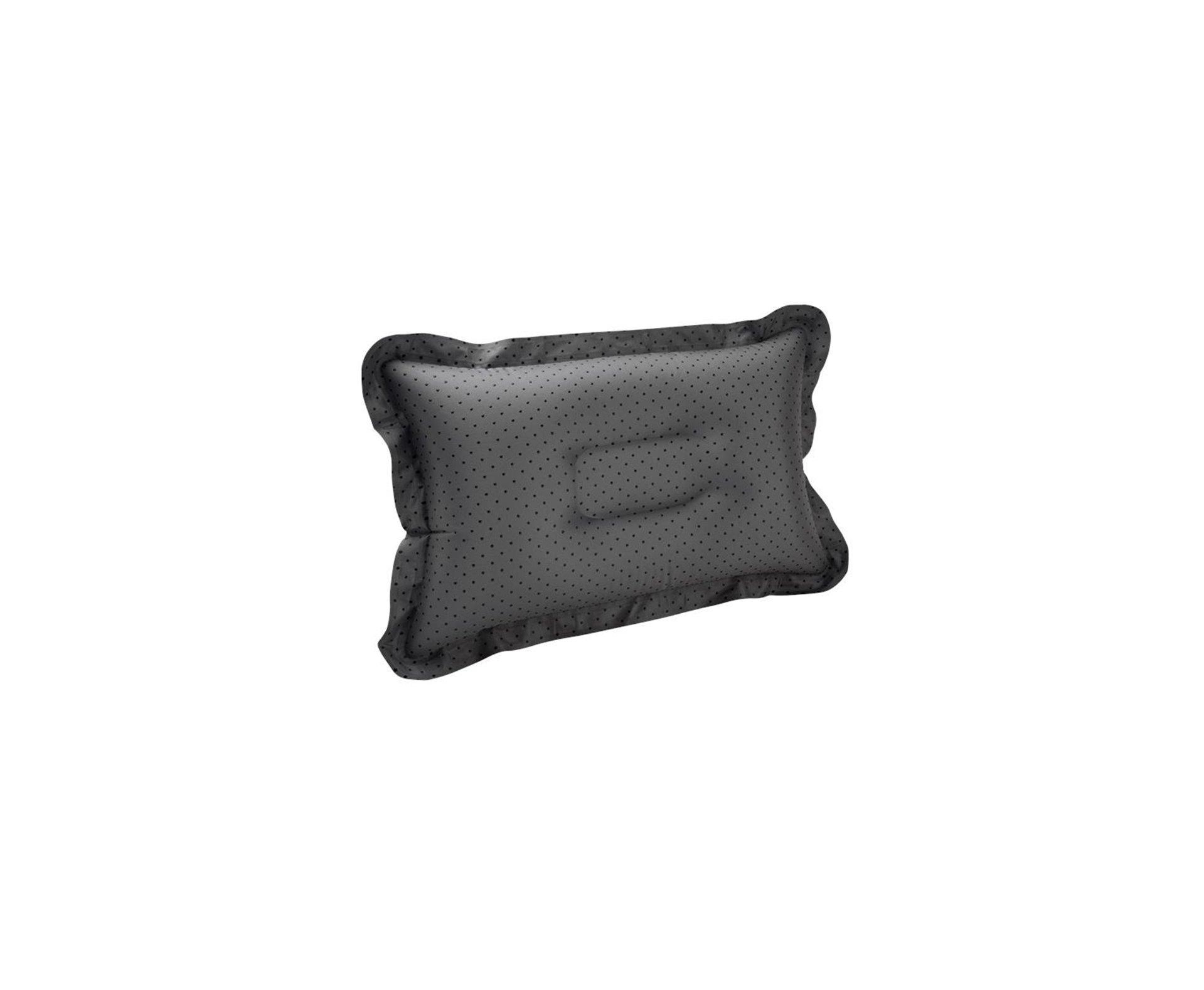 Travesseiro Inflável Smart - Guepardo