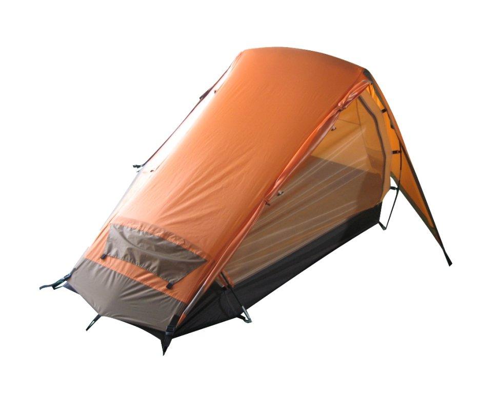 Barraca Tecnica Everest 1 Pessoas - Guepardo