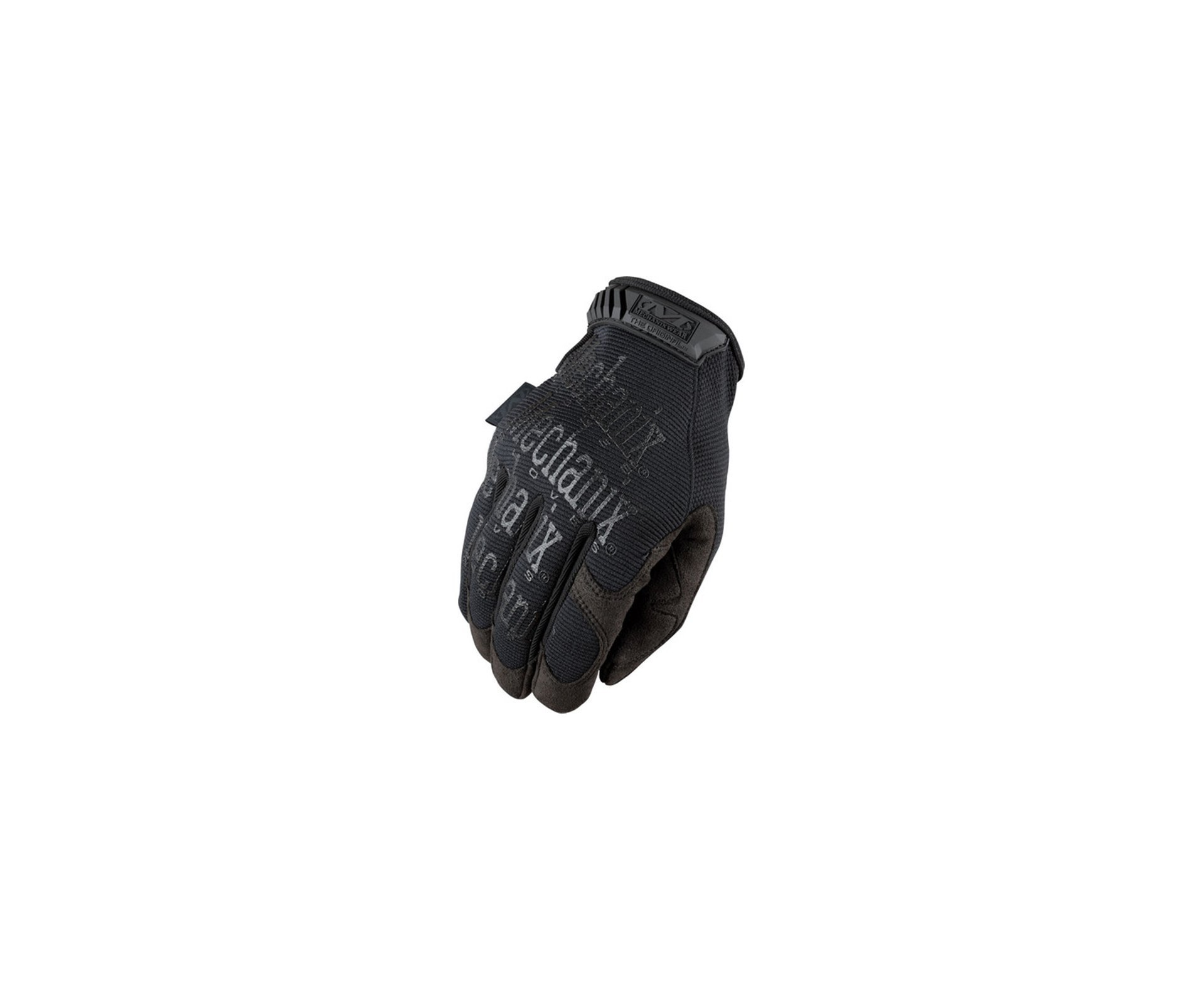 Luva Mechanix Covert - P