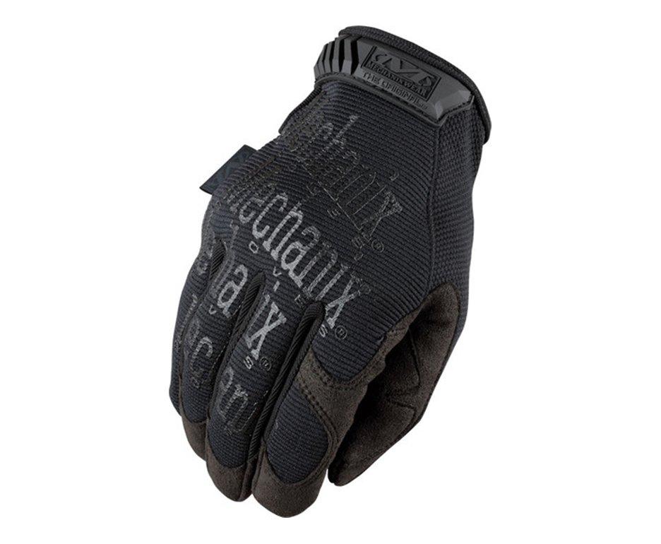 Luva Mechanicx Glove - P