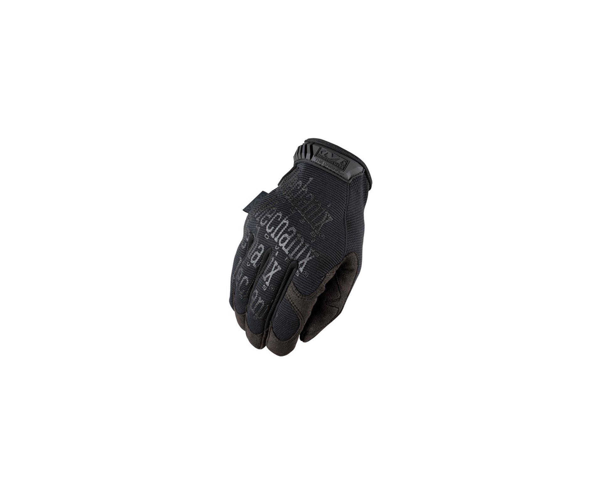Luva Mechanicx Glove - M