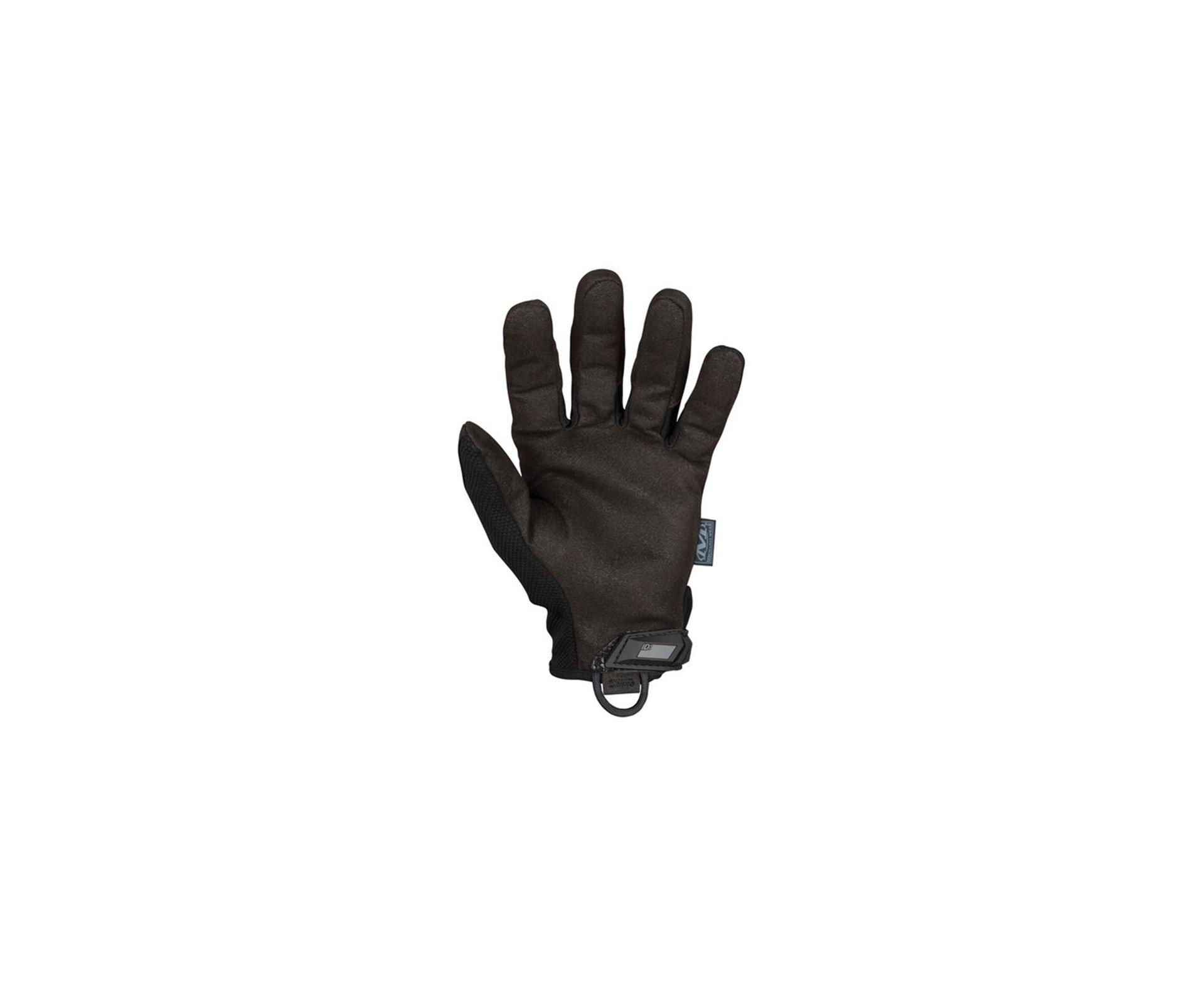 Luva Mechanicx Glove - Gg