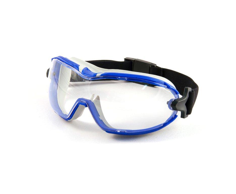 óculos De Proteção Vancouver