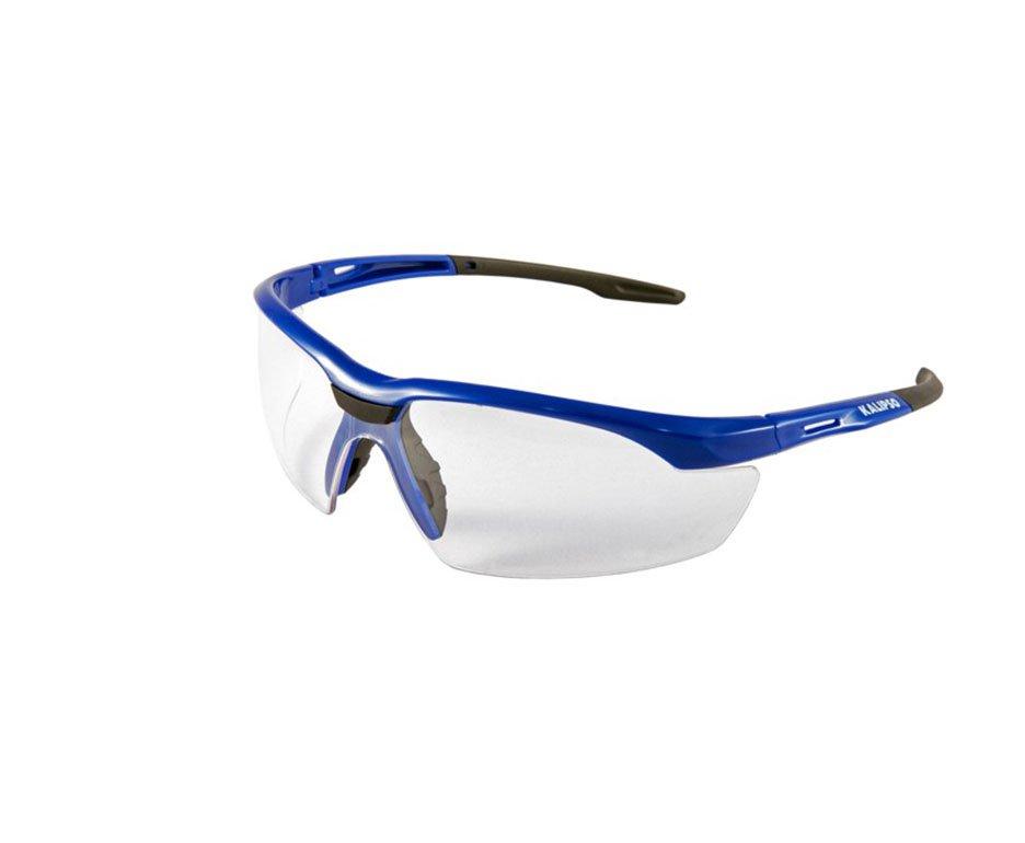 óculos De Proteção Veneza