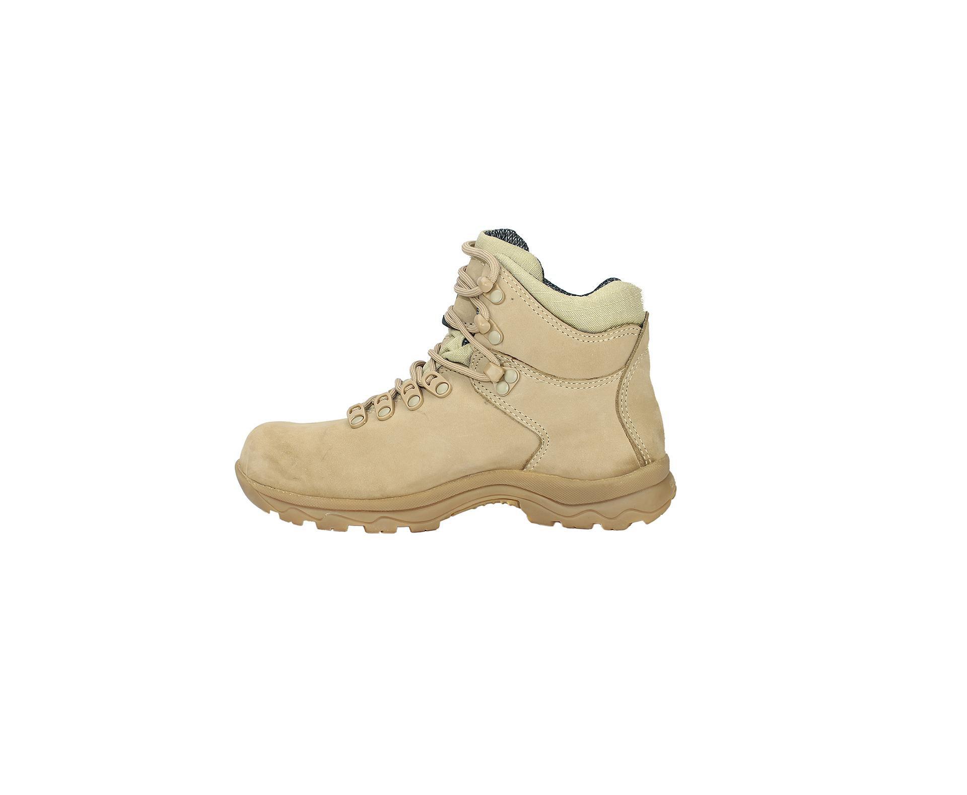 Bota Finisterre Dry Desert - Vento - 36