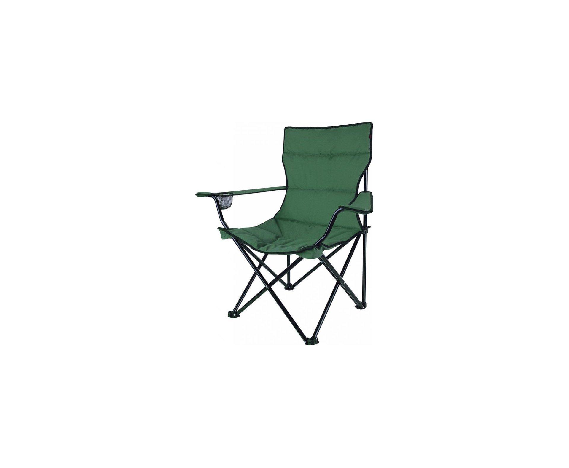 Cadeira Boni Verde - Nautika