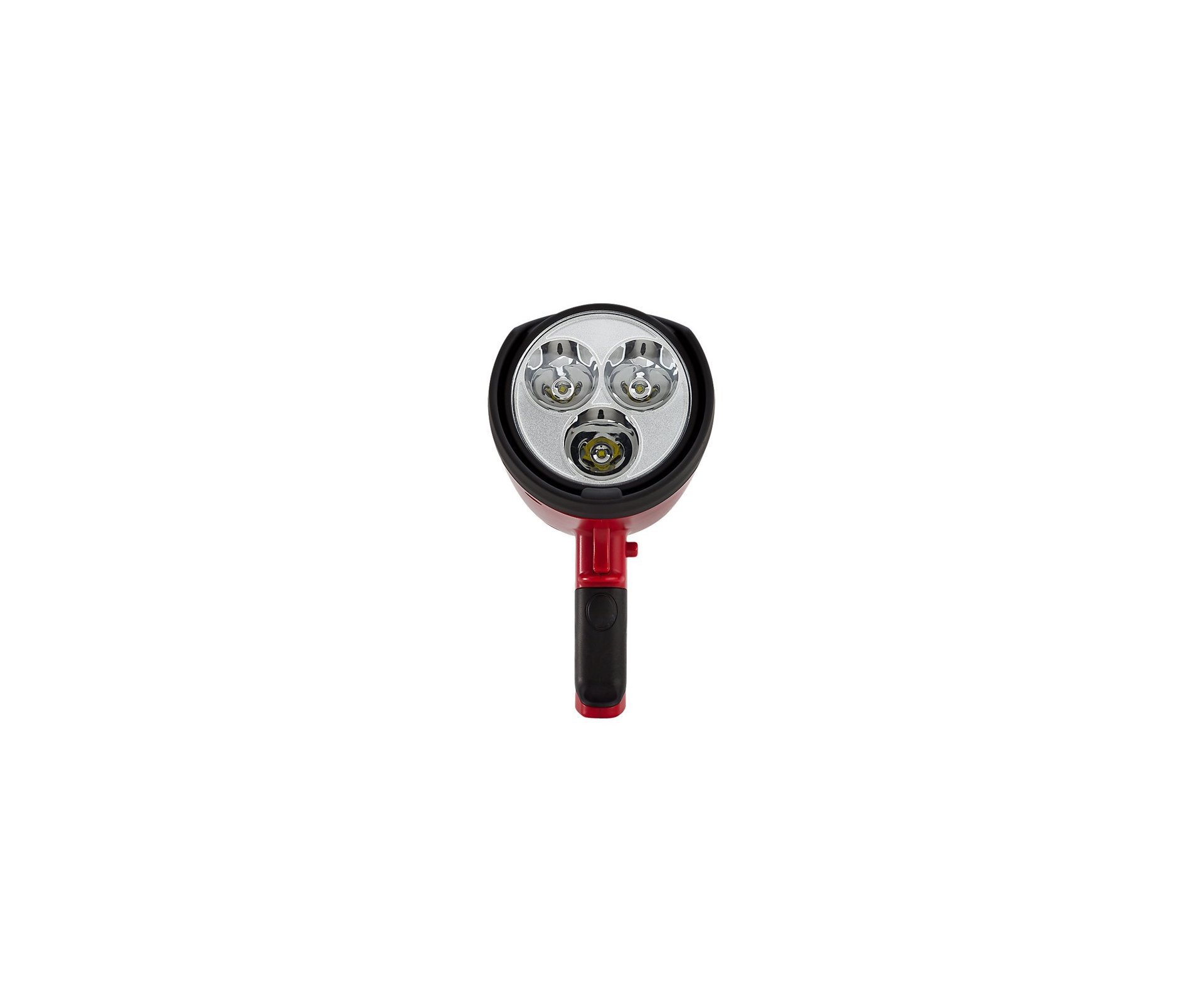 Lanterna Tocha Led Cpx 6 700 Lumens - Coleman