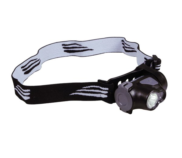 Lanterna Booster - Nautika