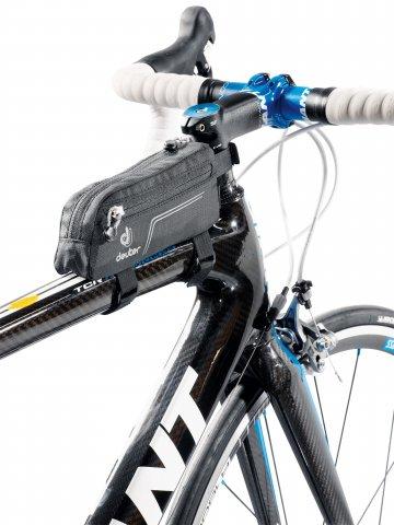 Bolsa Para Bicicleta Energy Bag - Deuter