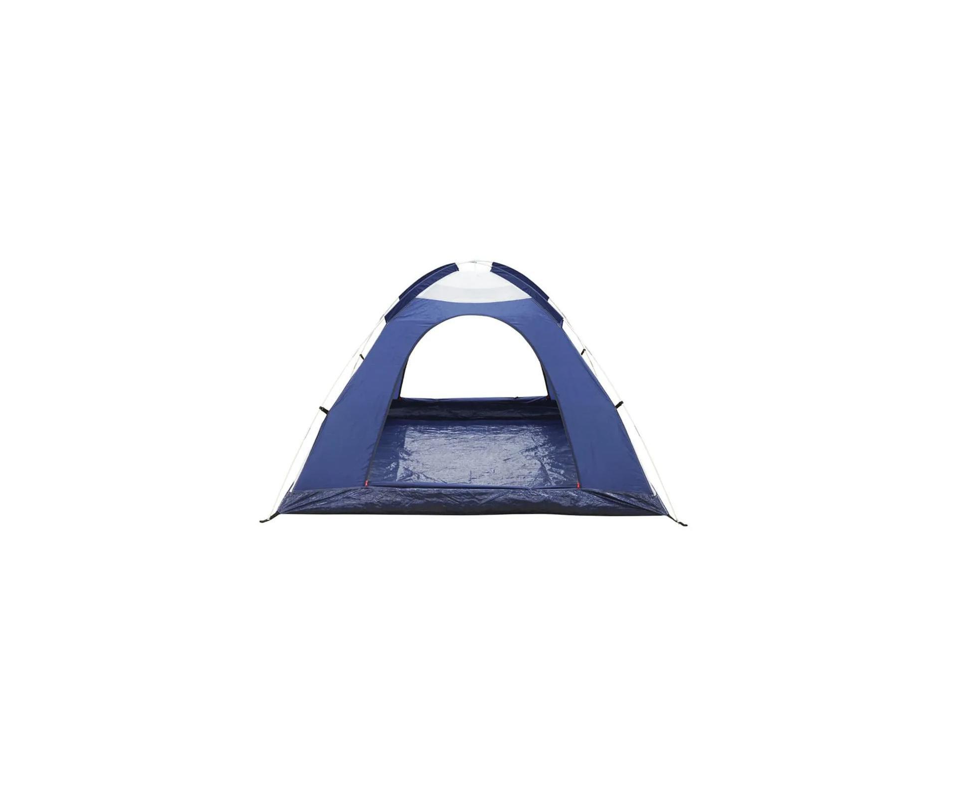 Barraca Dome 5 Pessoas - Nautika