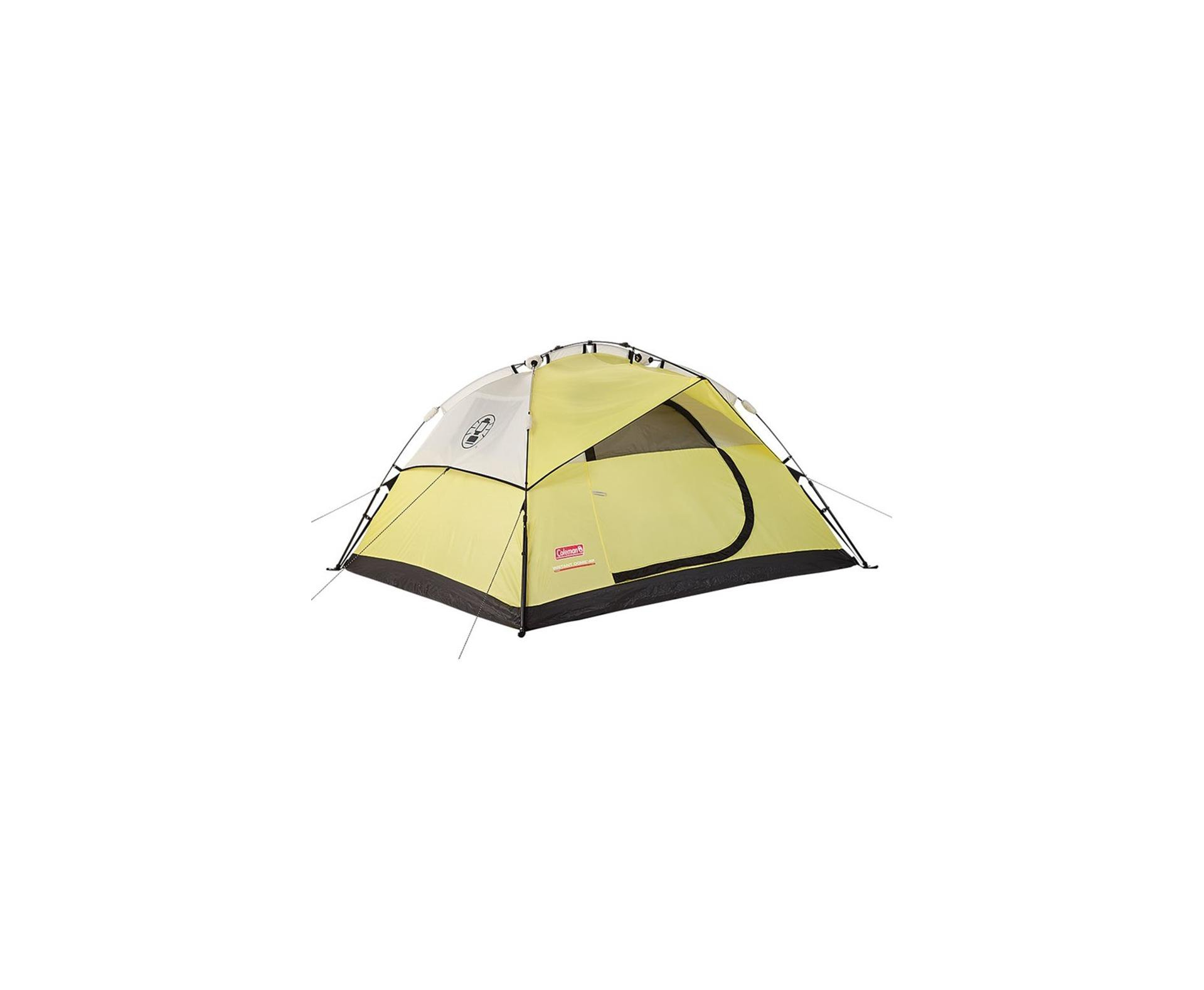 Barraca Instant Dome 4p - Coleman