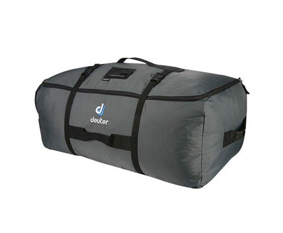 Bolsa Cargo Bag Exp 90+30l - Deuter