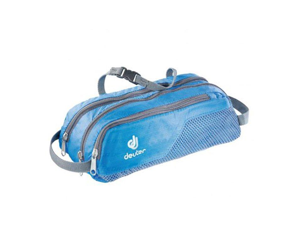 Necessaire Wash Bag Tour Ii Azul - Deuter