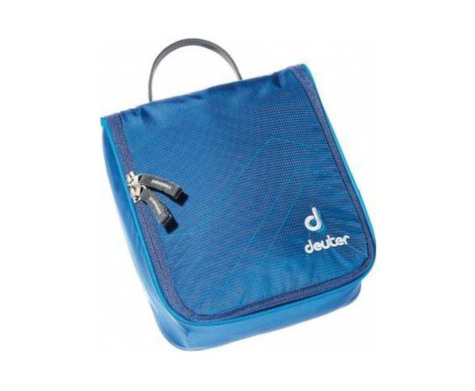 Necessaire Wash Center I Azul - Deuter