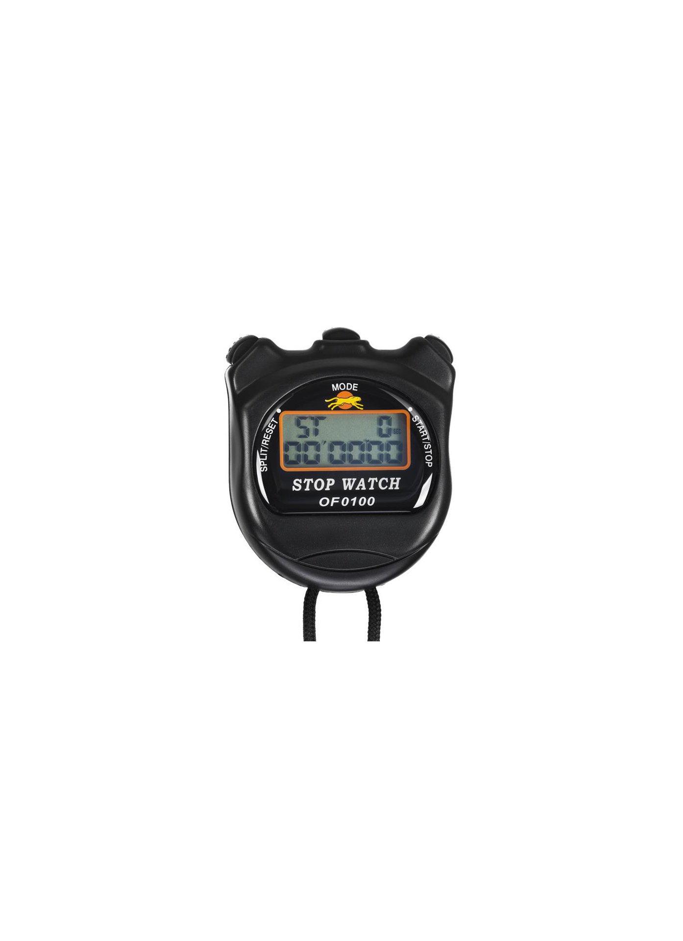 Cronometro Profissional Of0100 Guepardo