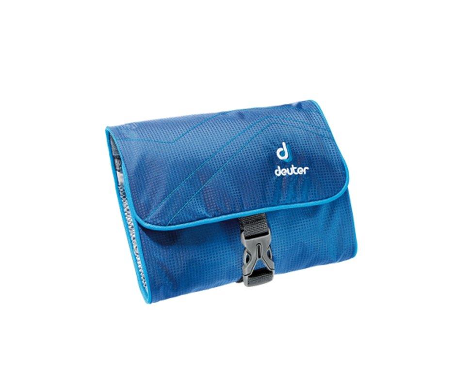 Necessaire Wash Bag I Azul - Deuter