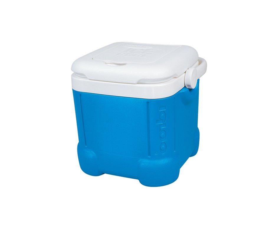 Caixa Térmica 12qt Azul Igloo - Nautika