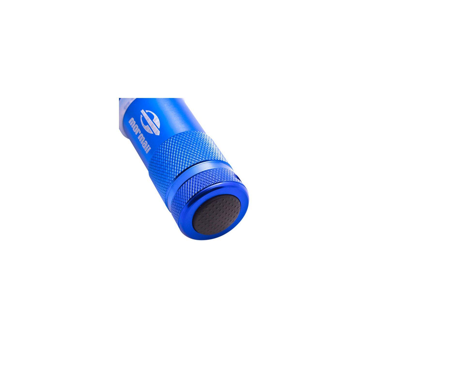 Lanterna Fun - Diversas Cores - Mormaii - Azul