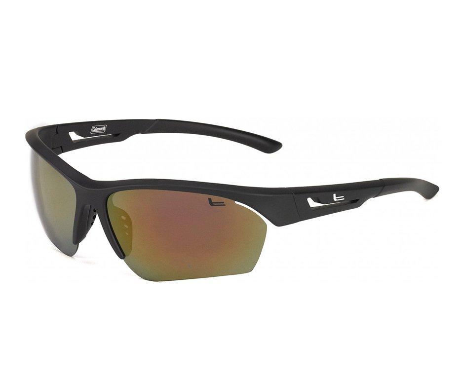 óculos De Sol Polarizado C6035c2 - Coleman