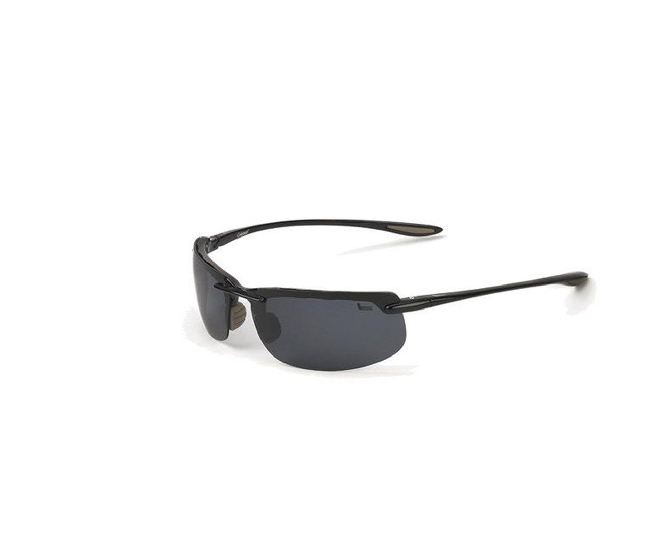 óculos De Sol Polarizado C6026c1 - Coleman