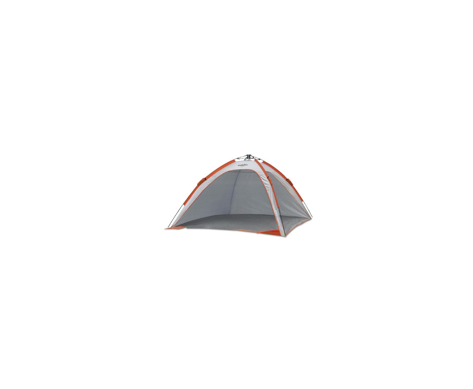 Barraca De Praia E Camping Hawaí - Automática - Echolife