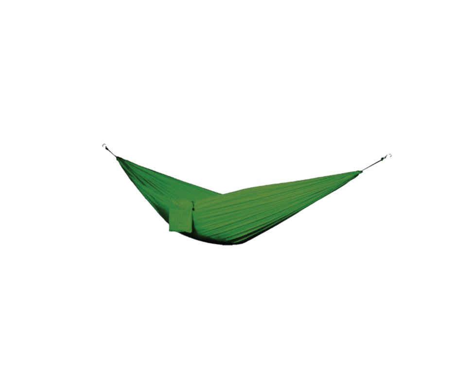 Rede De Selva Tapajos - Verde Oliva - Echolife