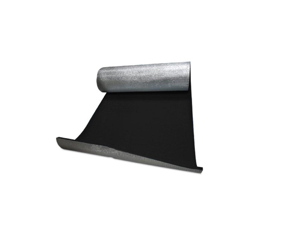 Isolante Termico Eva 1,2cm Espessura - Echolife