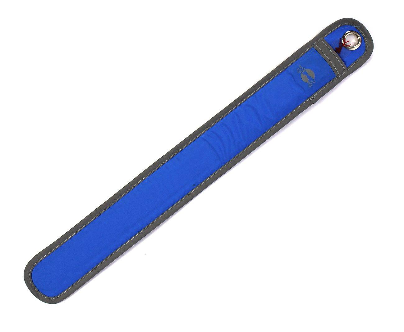 Sinalizador Signal Azul - Guepardo