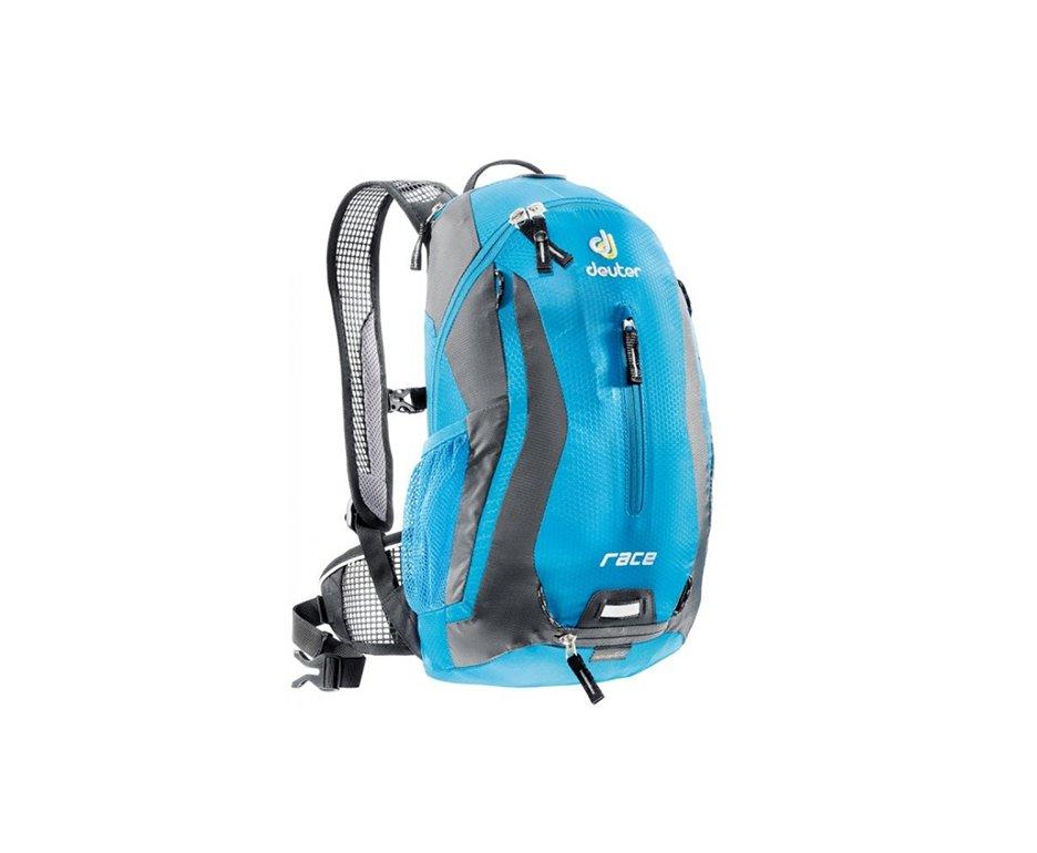 Mochila Race 10l Azul - Deuter