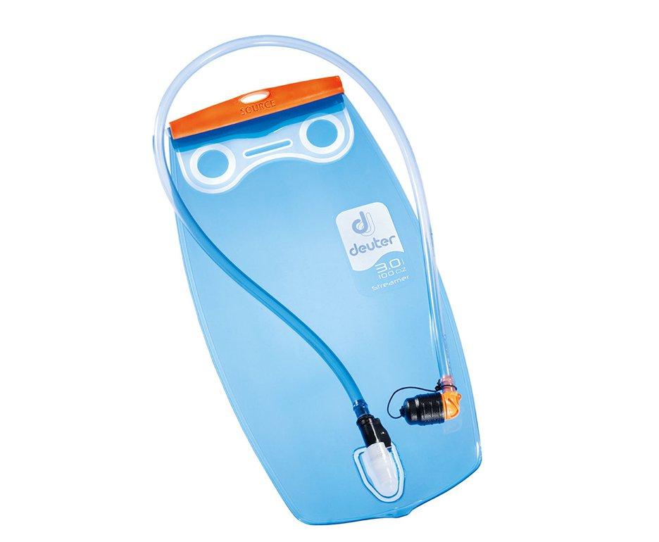 Sistema De Hidratação Streamer 3l - Deuter