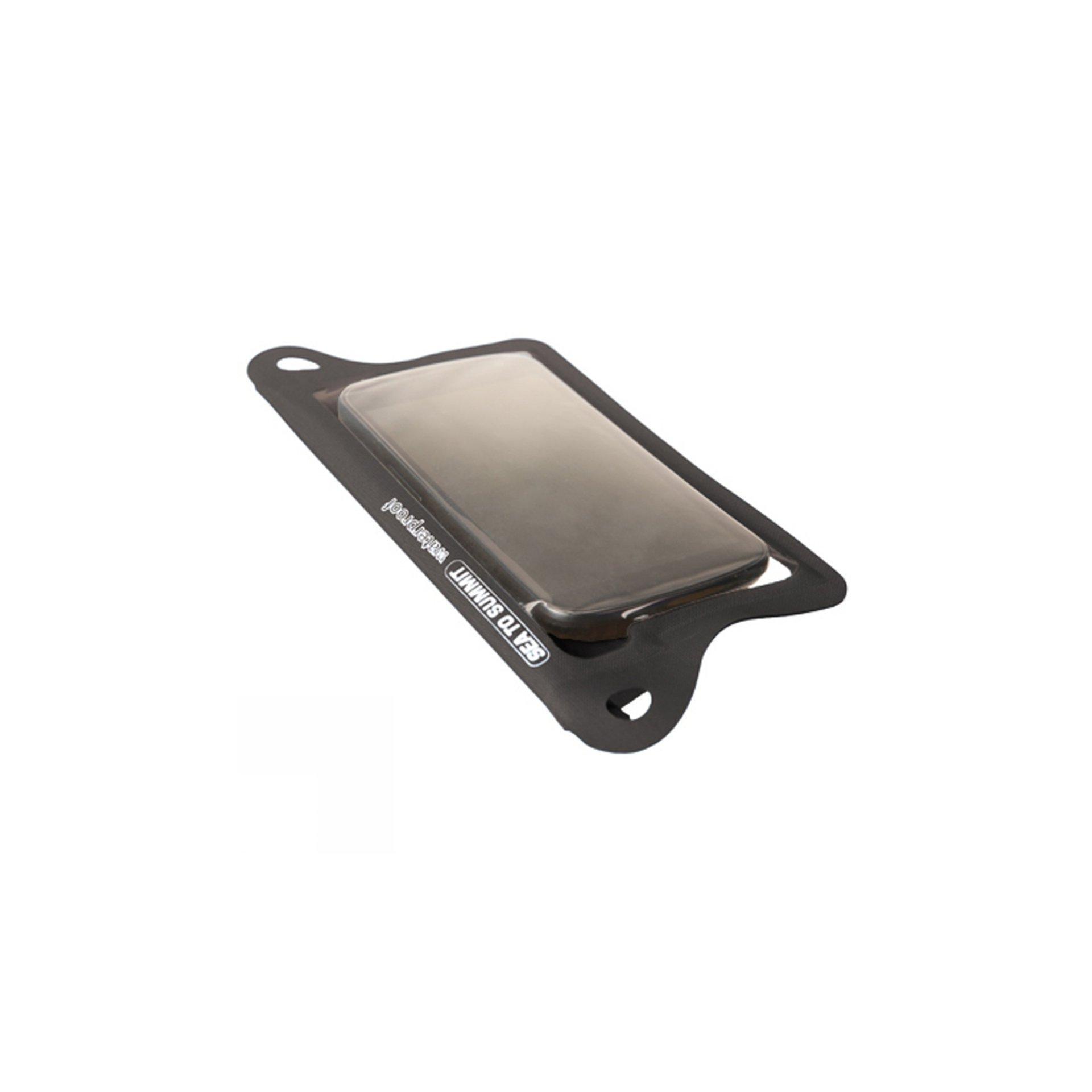 Capa Para Smartphones Tpu Impermeável