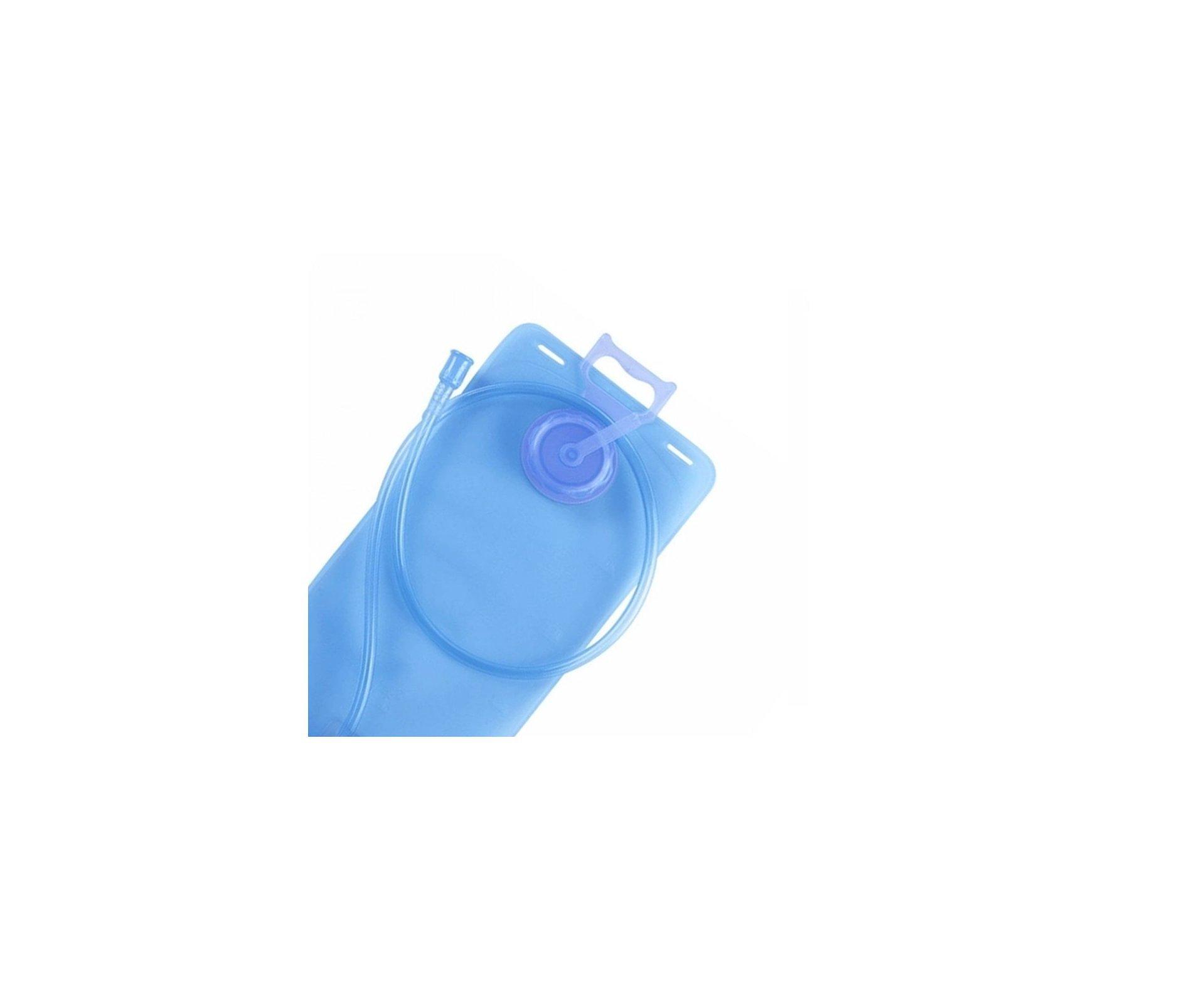 Refil Para Mochila Hydrabag 2l - Nautika