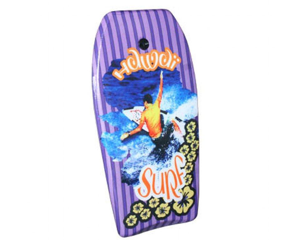 Prancha De Surf Board - P