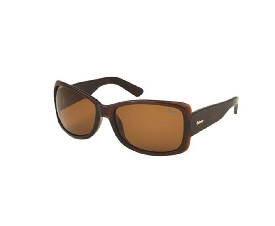 óculos De Sol Coleman - C2-6518
