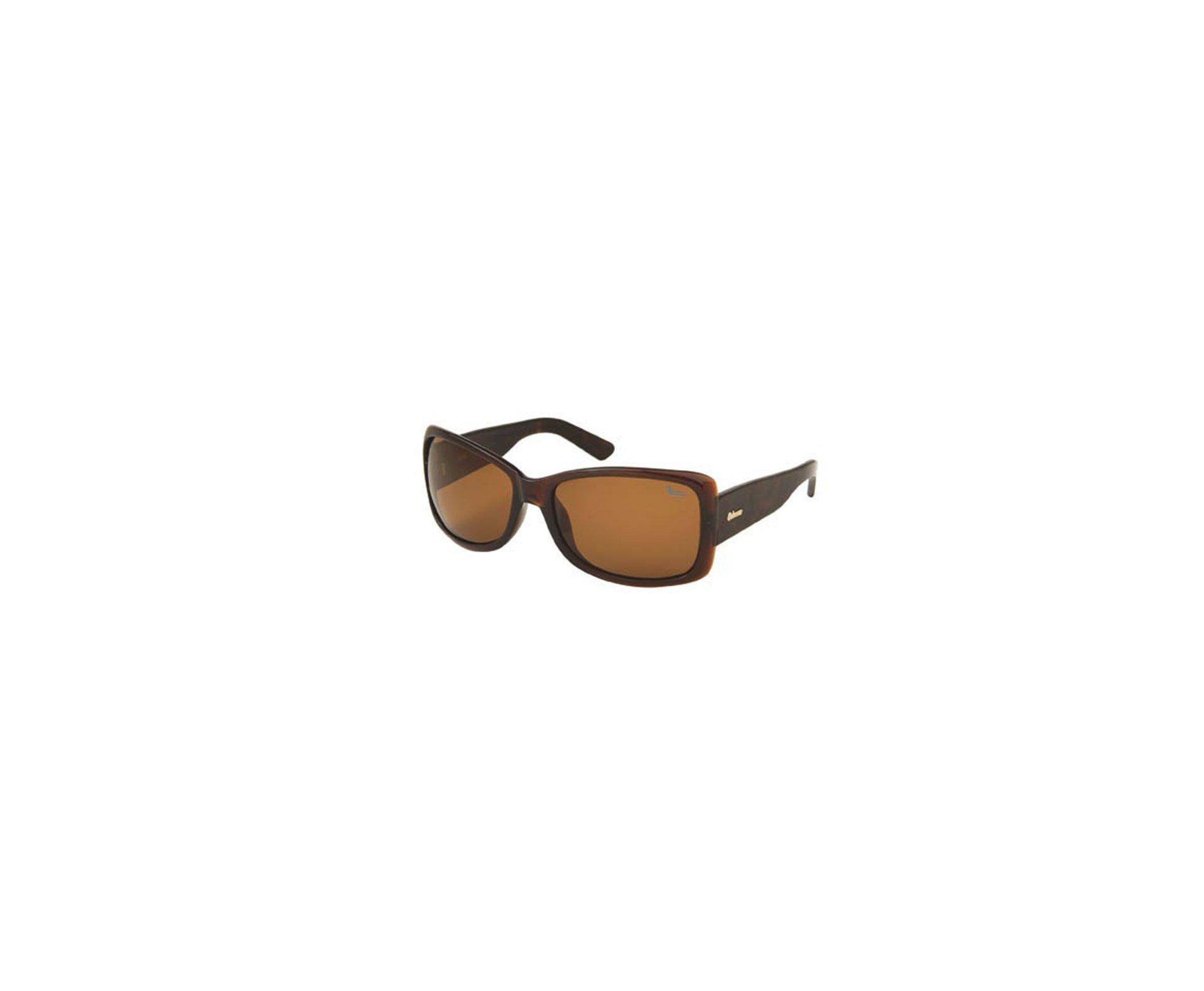 óculos De Sol Coleman - C2-6518 - Marrom