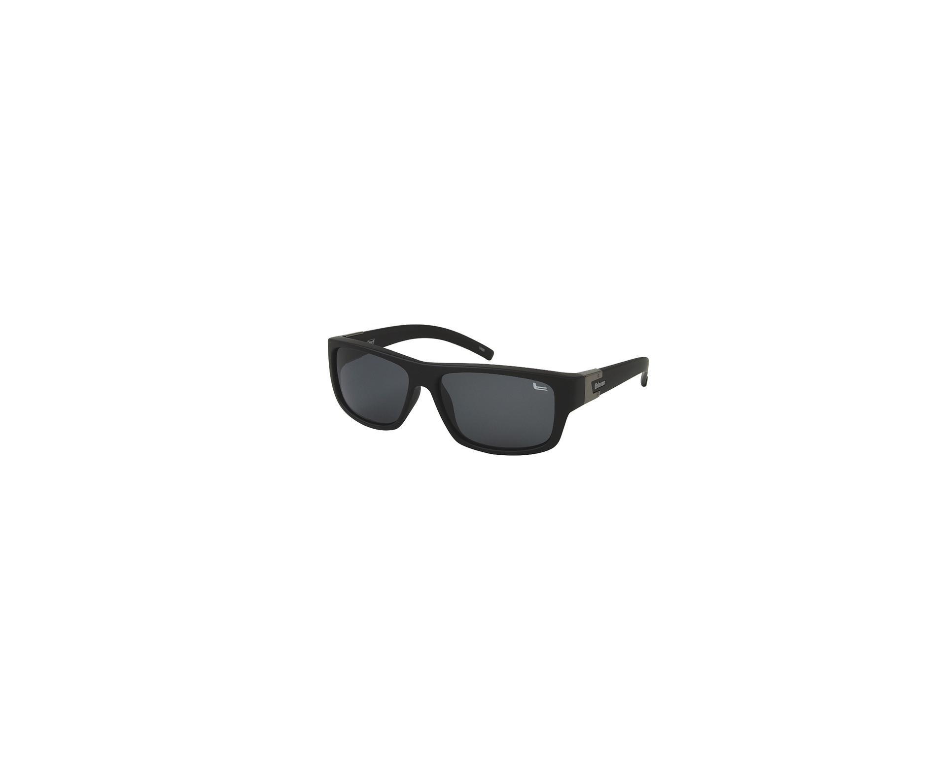 óculos De Sol Coleman - C2-6505