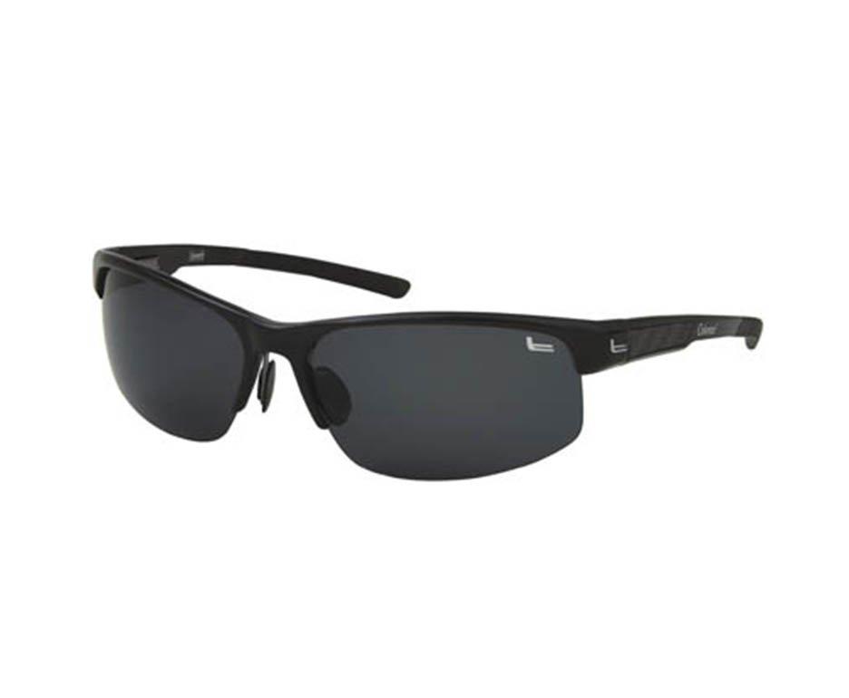 óculos De Sol Coleman - C2-6510 - Preto