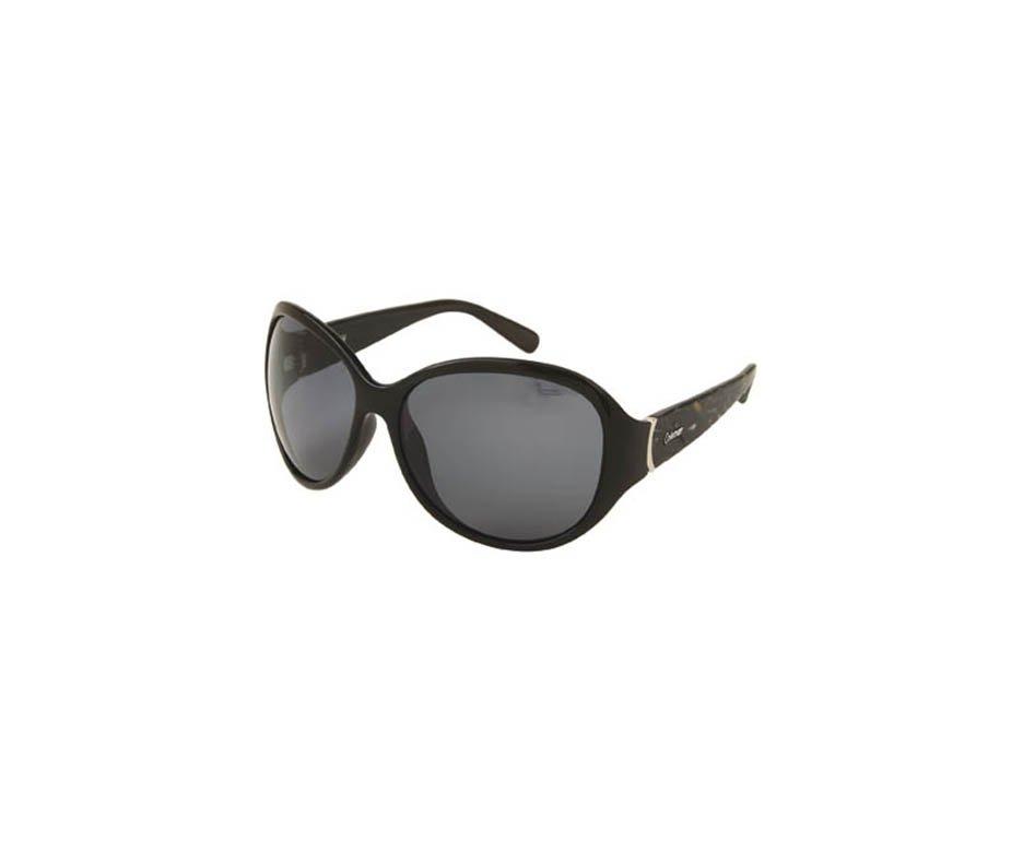 óculos De Sol Coleman - C2-6515 - Preto